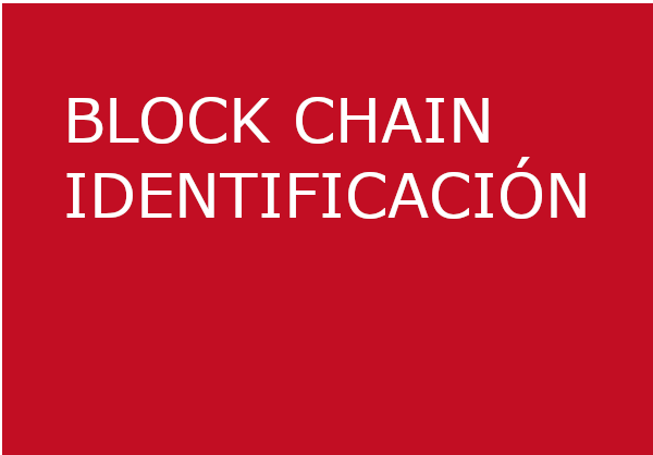 BlockChainIdentificacion