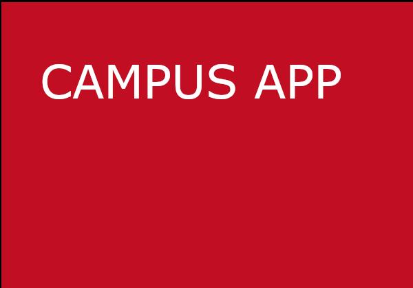 CampusApp